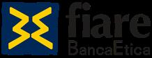 GIT Galiza: Grupo galego de Fiare Banca Ética